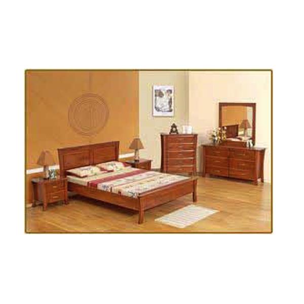 Bed room Set 1