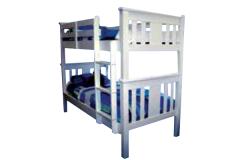 Single Bunk Bed n