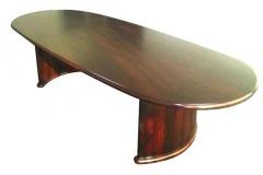 Boardroom Table 2