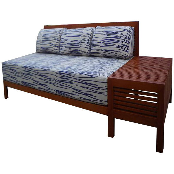 Day Bed 3