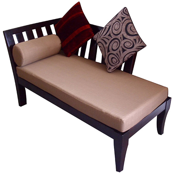 Day Bed 4