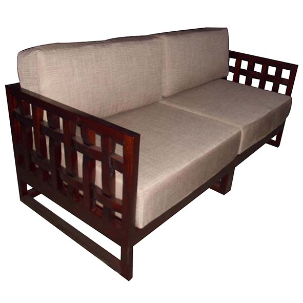Day Bed 6