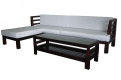 Royal Denarau Sofa
