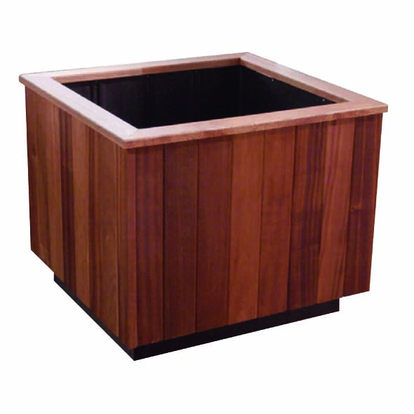 Planter Box 30