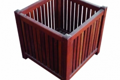 Planter Box 50