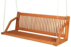 Swing 1
