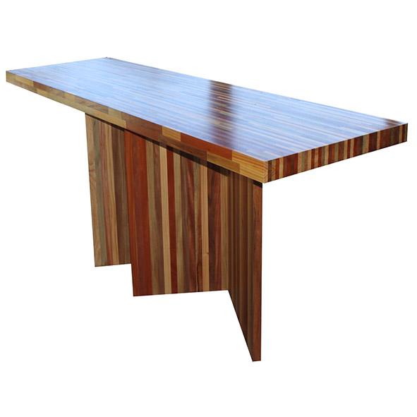 Hilton table 2